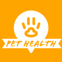 pethealthtracker