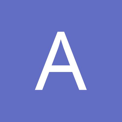 arda331416