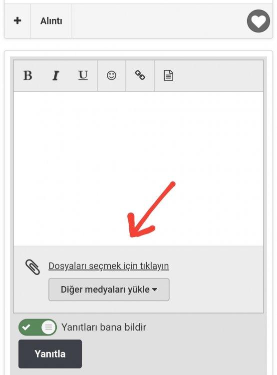 Screenshot_20210425-151626_Chrome.thumb.jpg.cb43d7b0265085b1ffbf6c63715843e0.jpg