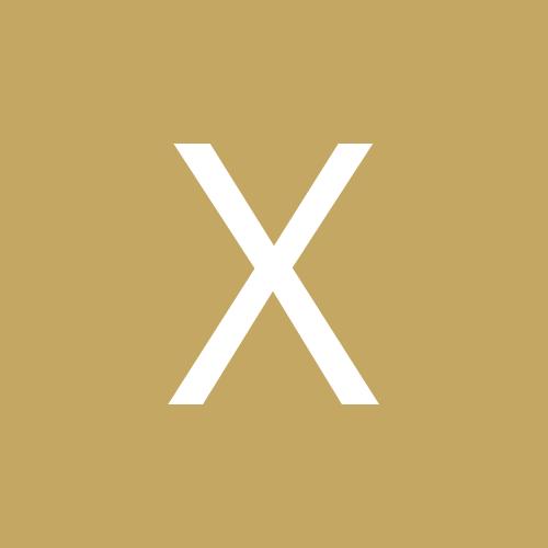 XPlot