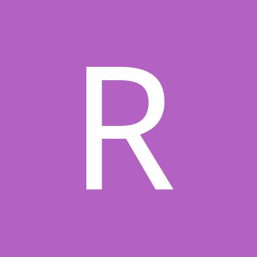 roseman