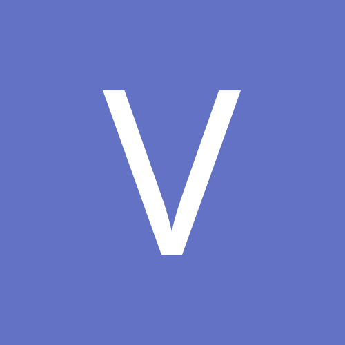 Vanethia