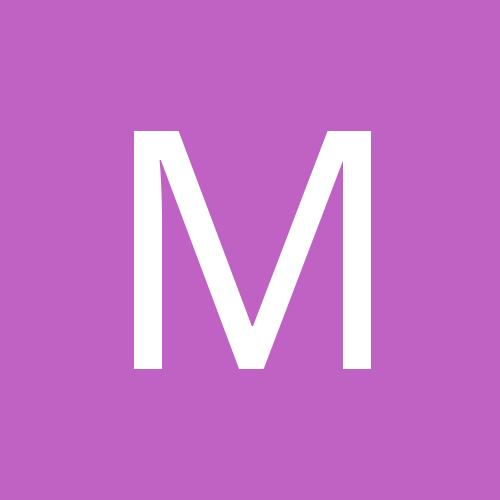 merym58